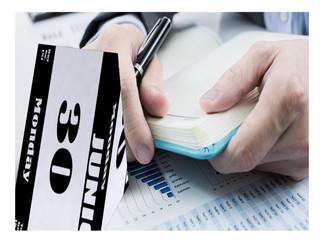 Se paga proporcional independientemente del tipo de contrato y la causan todos los empleados sin exc