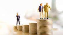 Si pese a cumplir requisitos para pensión el trabajador desea continuar cotizando, ¿DICHA DECISIÓN O