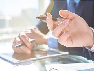 Empresa Debe Expedir Certificación Laboral Inmediatamente Finaliza el Contrato con el Empleado