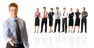 Plazos Que Regulan La Contratación Con Empresas de Servicios Temporales