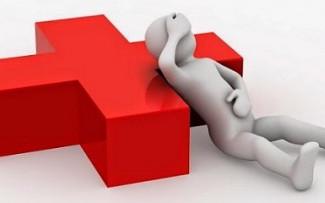 Las incapacidades Temporales No Dan Garantía de Estabilidad Laboral Reforzada