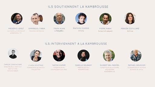 La_Kambrousse_–Pitch_v3_(export_Canv