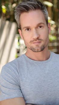 Kyle David Pierce