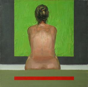 Towards Green