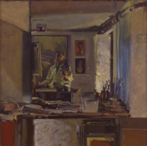 The Widcombe Studio