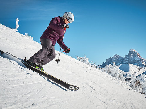 Ski Trip Contribution $1