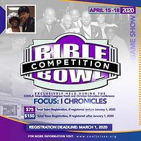 iCongress20 - ISSA_Bible Bowl.jpg