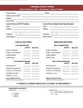 iCongress 2020 - Reporting Form.jpg