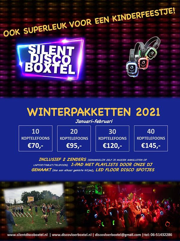 silent_winterpakket.jpg