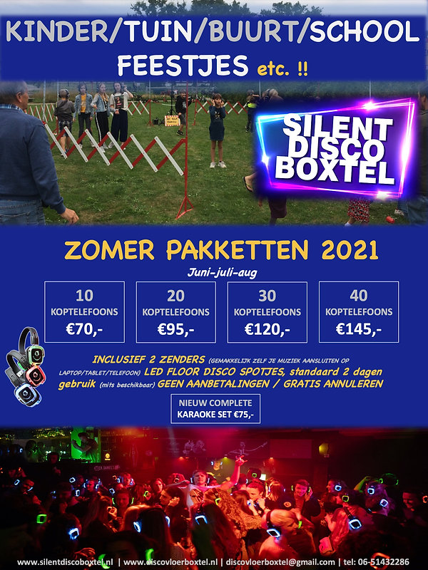 silent disco zomer pakketten 2021.jpg