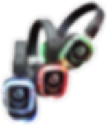 Headphones-1-1.png
