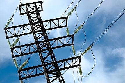 voltage-4887133_640.jpg