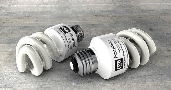 sparlampe-1924223_640.jpg