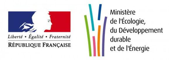 logo-MINISTERE-ENERGIE-rectangle.jpg