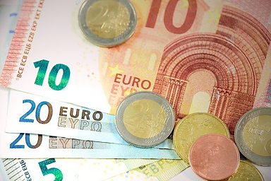 euro-1557431_640.jpg