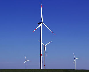 wind-power-3767886_1920.jpg