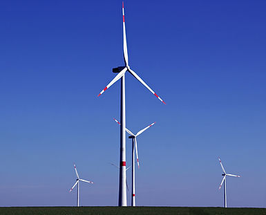wind-power-3767886_1920.jpg