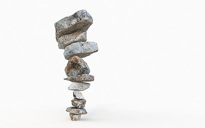 balance-4097793_640.jpg