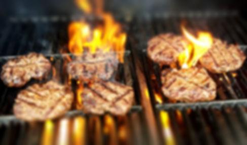 burgers-1839090_640.jpg