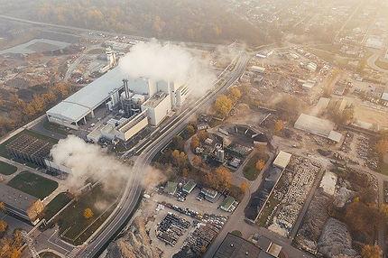 pollution-4796858_640.jpg