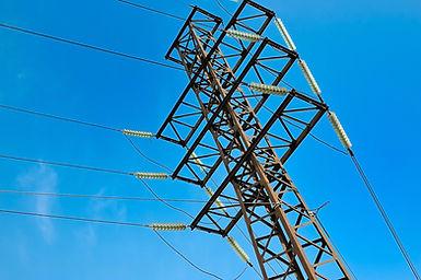 voltage-4887132_1280.jpg