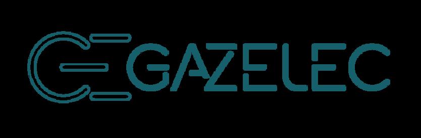 4 - GE21 - Pack Logos_Logo Couleur 1.png