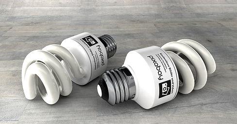 sparlampe-1924223_1280.jpg