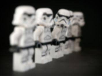 stormtrooper-1343877_640.jpg