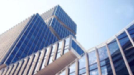 architecture-1448221_640.jpg