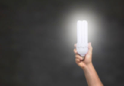 lamp-2663053_640.jpg