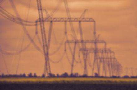 high-voltage-4240551_1920.jpg