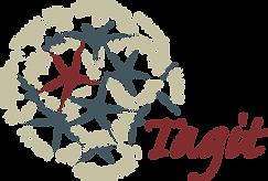 tagit logo 11.png