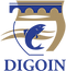 logo digoin.png