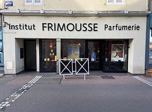frimousse.jpg