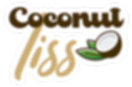 Coconut Liss Cosmetics From Vitta Gold Brazilian Protein