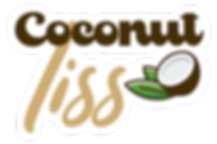 Coconut Liss Protein Cosmetics From Vitta Gold Brazilian Protein