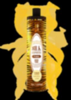 Silk Express Cosmetics From Vitta Gold Brazilian Protein