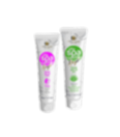 foot-and-hand-cream-405x460.png