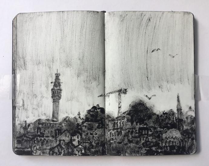 Istanbul 11.JPG