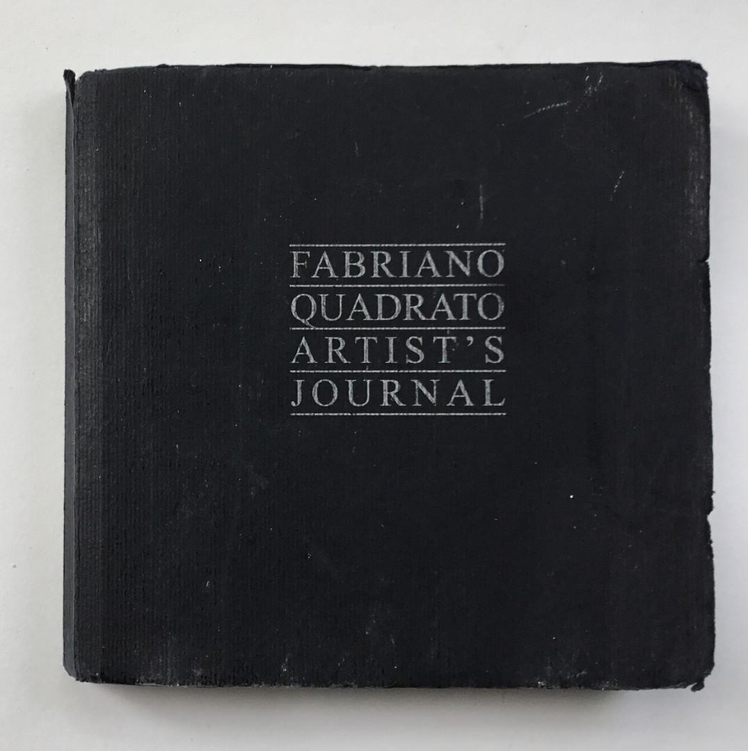 FabrianoCover.jpg