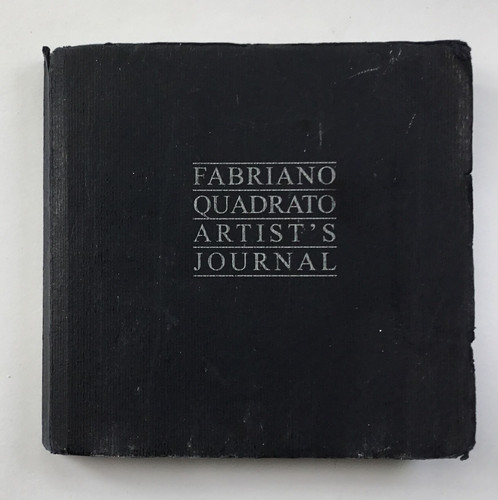 FabrianoCover.jpg