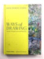 RDSbookcover.JPG