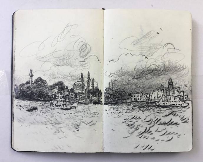 Istanbul 4.5.JPG