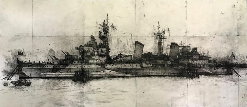 HMSBelfast89x200cm.jpg
