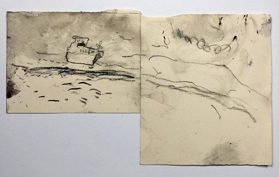Drawing1.jpg