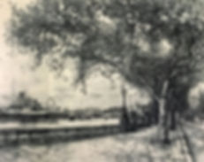 EmbankmentUnderTheTrees104x144cm.jpg