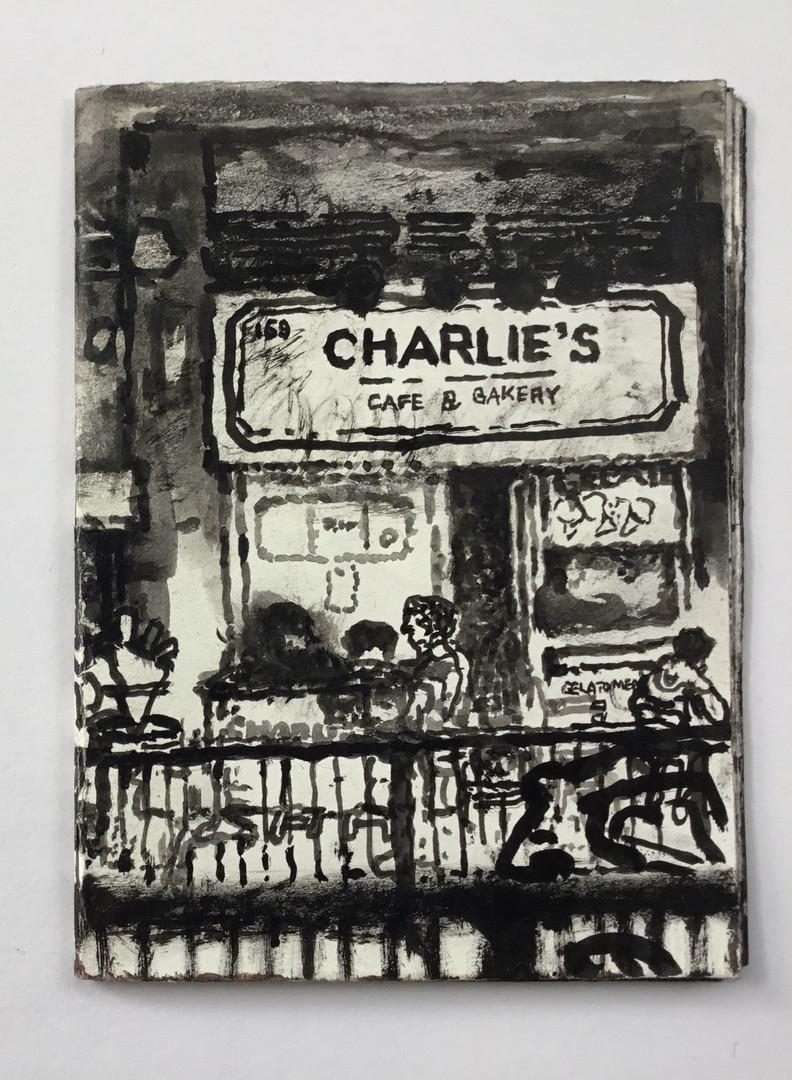 CharliesCover.jpg