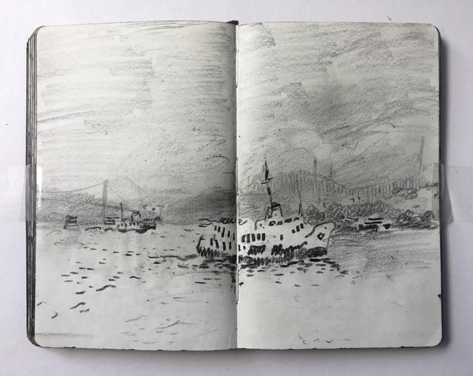 Istanbul 13.JPG