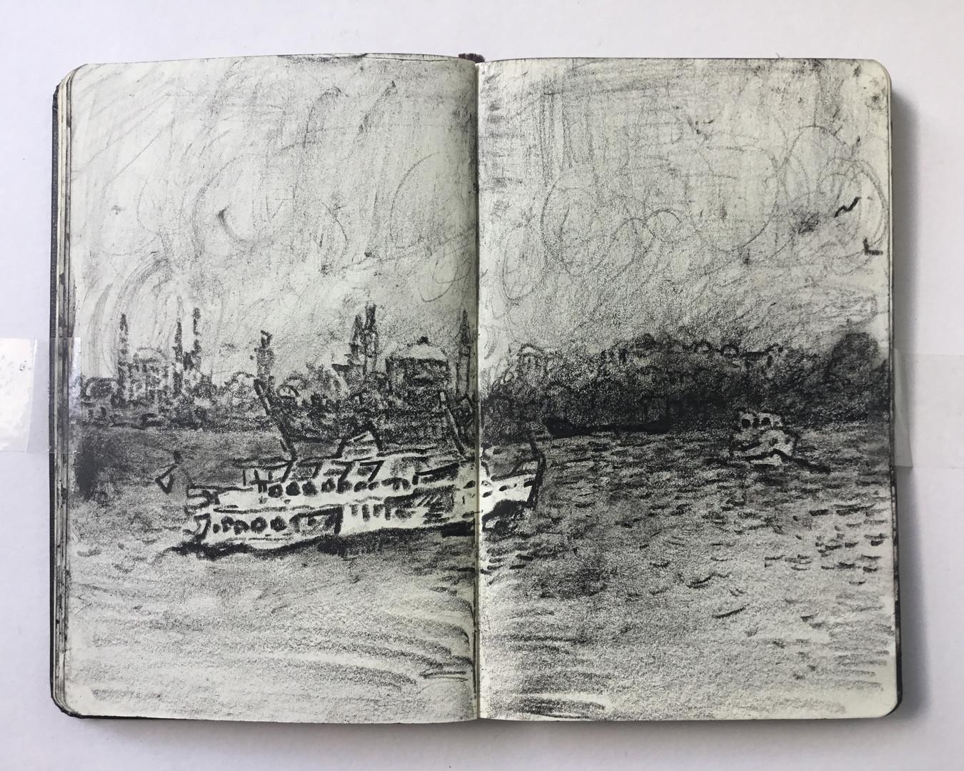 Istanbul 7.JPG