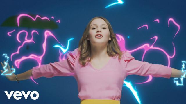 Carla   Music video